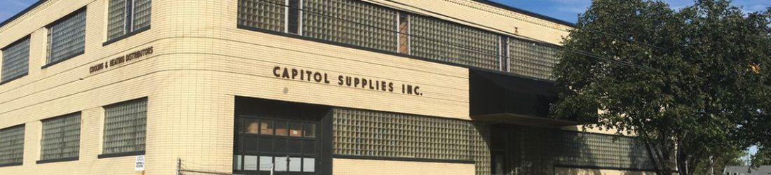 capitol_supplies_indianapolis_hvac