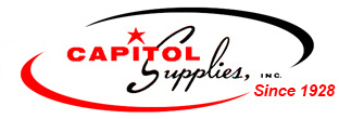 Capitol Supplies, Inc.